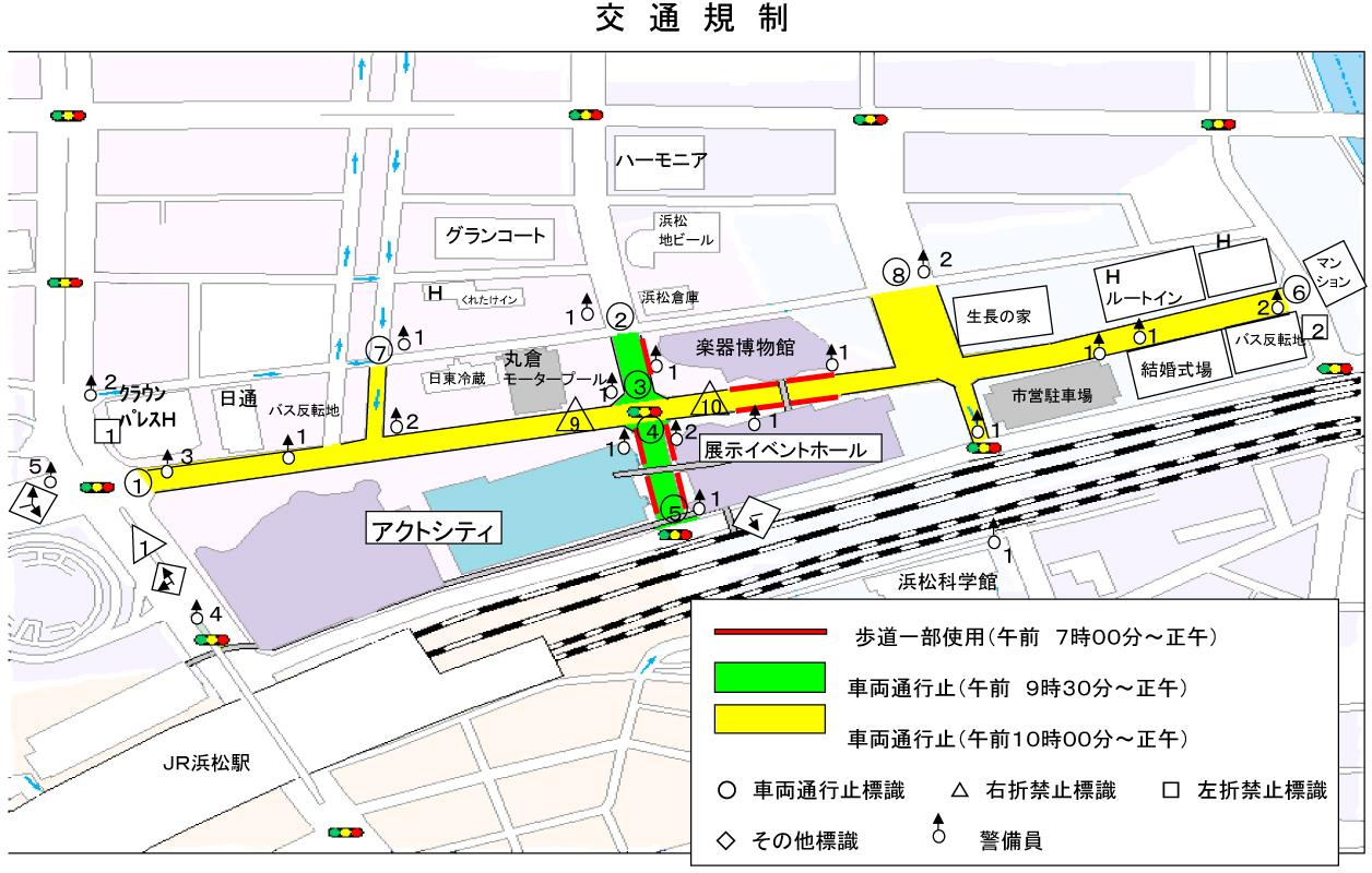 http://www.inhamamatsu.com/culture/dzms_map.jpg