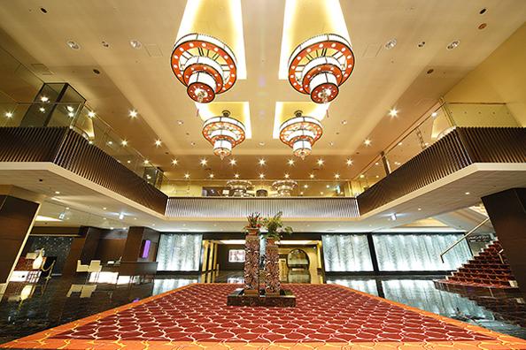 浜名湖 ホテル