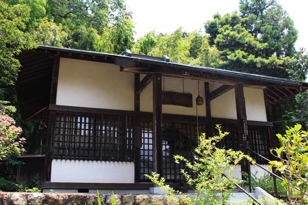 Daifukuji